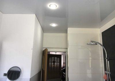 Spanndecken-Badezimmer-23