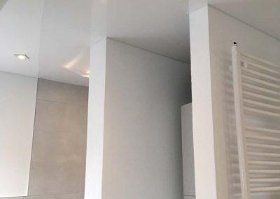 Spanndecken-Badezimmer-25