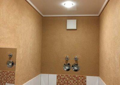 Spanndecken-Badezimmer-20