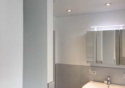 Spanndecken-Badezimmer-17