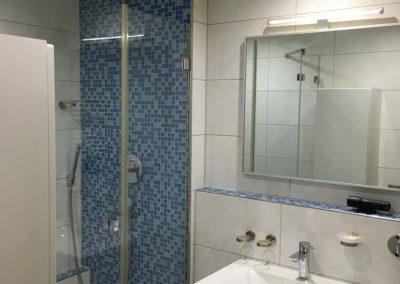 Spanndecken-Badezimmer-16