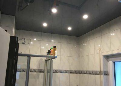 Spanndecken-Badezimmer-10