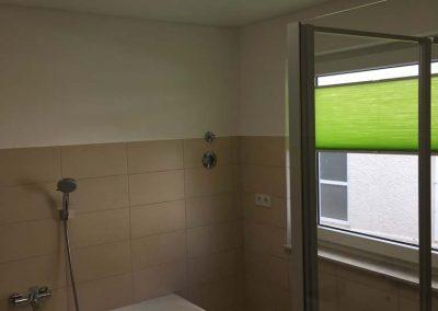 Spanndecken-Badezimmer-9