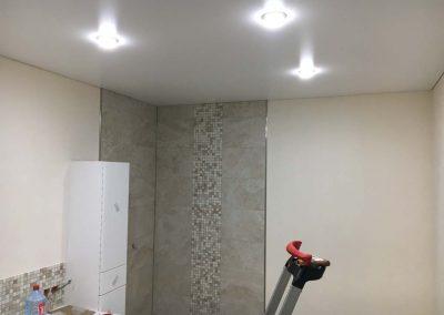 Spanndecken-Badezimmer-7