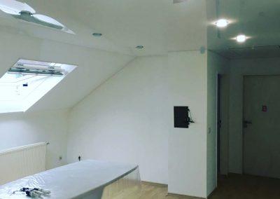 Spanndecke-Dachgeschoss3