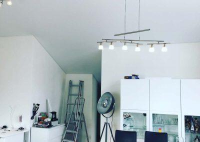 Spanndecke-Dachgeschoss4