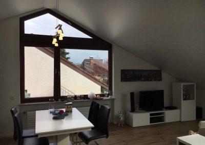Spanndecke-Dachgeschoss5