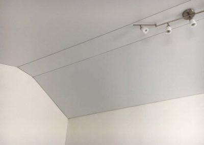 Spanndecke-Dachgeschoss6