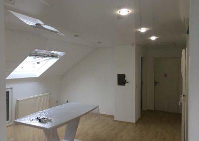 Spanndecke-Dachgeschoss7
