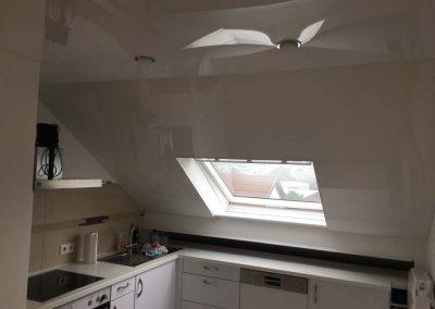Spanndecke-Dachgeschoss8