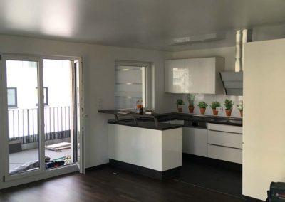 Wohnzimmer-Spanndecke1