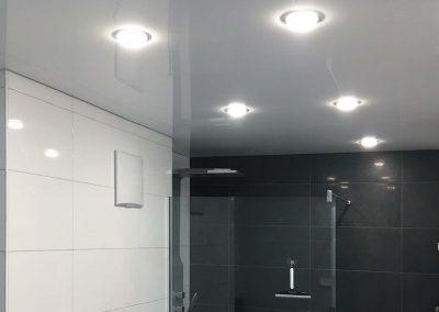 Spanndecken-Badezimmer-4